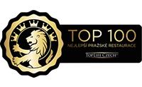 Top Life Czech