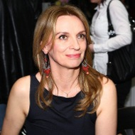 actress Ivana Chýlková