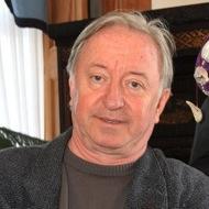 actor Jiří Lábus