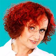 Petra Janů, singer