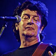 M. Bajagić Bajaga (hudebník a skladatel/muzičar i kompozitor)